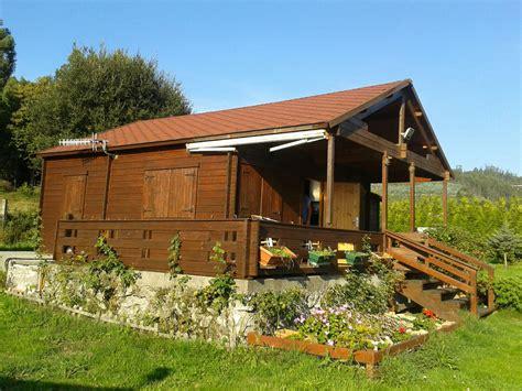 casas de madera en galicia casas de madera en galicia affordable casas en galicia