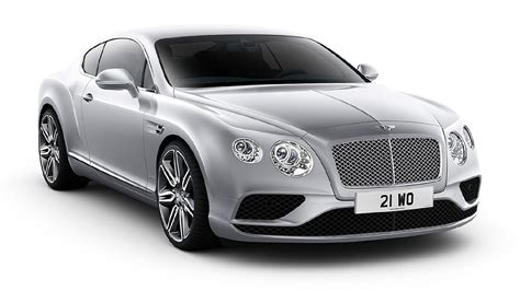 bentley coupe bentley continental gt v8 price gst rates features