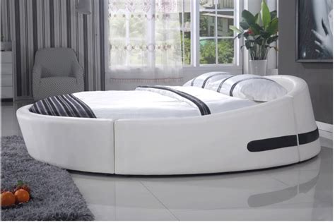 soft bed design king size bed 811 in beds from furniture on aliexpress