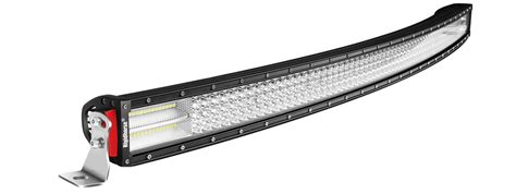50 inch curved light bar 2018 top 8 best 50 inch curved light bars