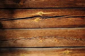 Parquet Noirci Par L Humidité : fond d 39 cran vieux marron texture planches feuillus ~ Premium-room.com Idées de Décoration