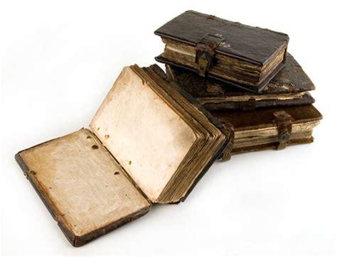 livres de cuisine anciens l 39 arche dénouée professionel service des bibliothèques université de toulouse