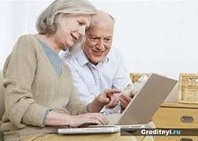 платят ли пенсионеры налог на недвижимость