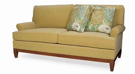 cheap settees and sofas small settee sofa catosfera