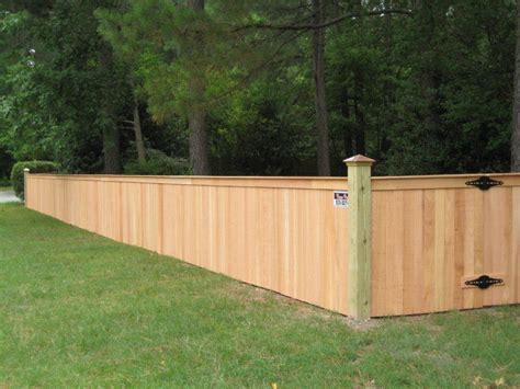 more 4ft wood fence fence ideas
