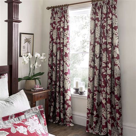 kitchen curtains bed bath and beyond size of