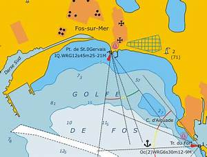Meteo France Fos Sur Mer : cap d 39 agde to marseilles france marinas ~ Medecine-chirurgie-esthetiques.com Avis de Voitures