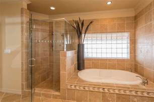 master bathroom remodeling ideas traditional master bathroom in galveston tx zillow digs