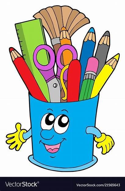 Jigidi Cup Desenhos Crayons Puzzles Jigsaw Pieces