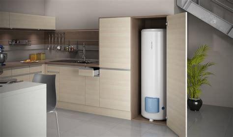 chauffe eau cuisine ectrique atlantic 153120 200 litres chauffe eau vertical zénéo