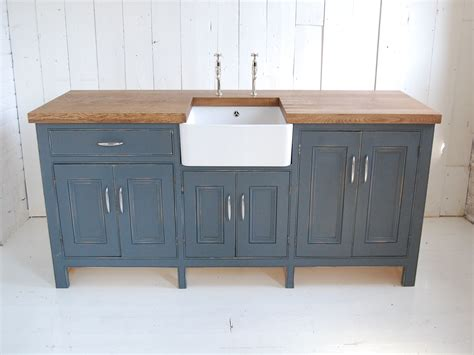 Small Kitchen Sink Unit by Kitchen Modern Free Standing Kitchen Sink Unit At Movable