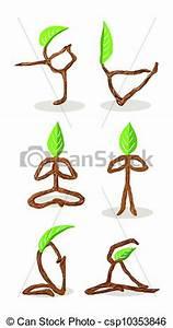 Pole Position Dessin Animé : arbre yoga dessin anim position style yoga arbre main dessin position dessin anim ~ Medecine-chirurgie-esthetiques.com Avis de Voitures