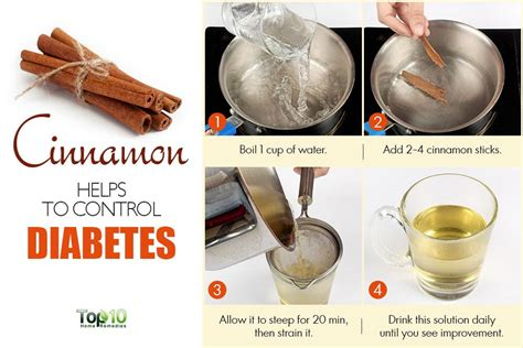 home remedies  diabetes top  home remedies