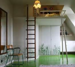 loft design by 21 loft beds in different styles space saving ideas for small rooms