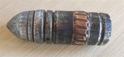 Need help! Metal Detector Finds