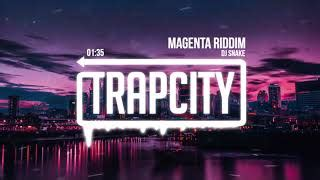 dj snake magenta riddim download pagalworld come on come on turn the radio on mp3 free download