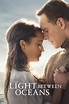 'The Light Between Oceans' Movie Review | Taking on a ...