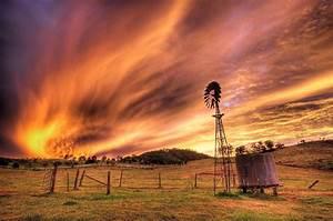 Australian Bush HD Wallpapers