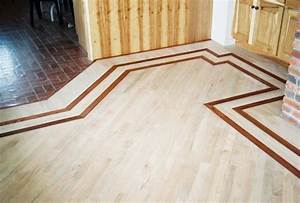 Great pattern of hardwood floor designs home ideas for Great wood floor ideas photos