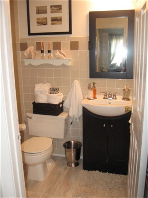 design on a dime bathroom 301 moved permanently