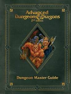Through The Ages  Dungeons  U0026 Dragons Cover Art