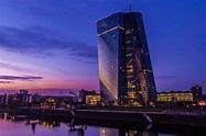 Analyse zur EZB-Geldpolitik: Die Fakten geben Draghi Recht