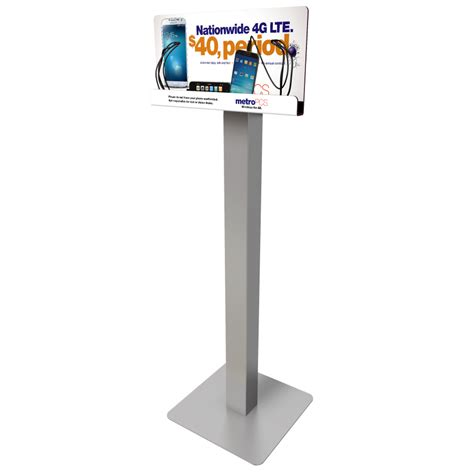 floor l with charging station top 28 floor l with charging station kwikboost floor stand charge station adesso 174
