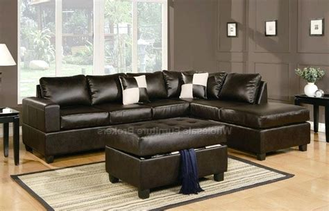 Living Room Set Sale Ottawa by 10 Best Ideas Of Ottawa Sale Sectional Sofas