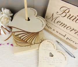 wedding guest book ideas 17 best ideas about wedding guest book on guest books guestbook ideas and wedding book