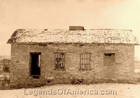 legends  america photo prints fort laramie