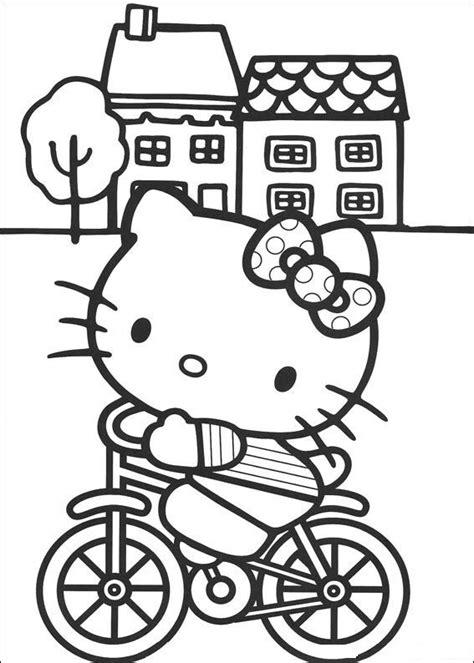 Emoticons Kleurplaten Cat by Kleurplaten Hello Bewegende Afbeeldingen Gifs