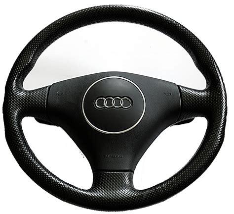 Steering Wheel by 1999 Onwards Audi Steering Wheel Vag Spares