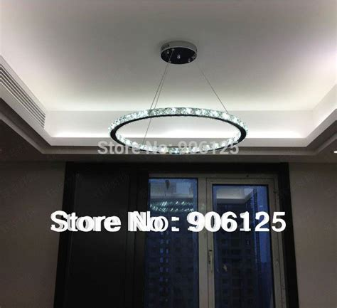 modern led pendant light l fixture contemporary