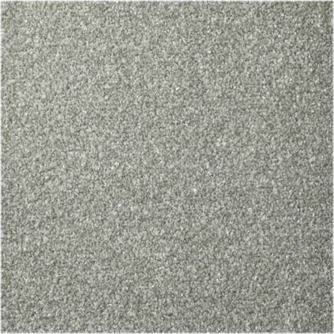 Apollo Plus Carpet by Cormar Carpets   Flooring Megastore