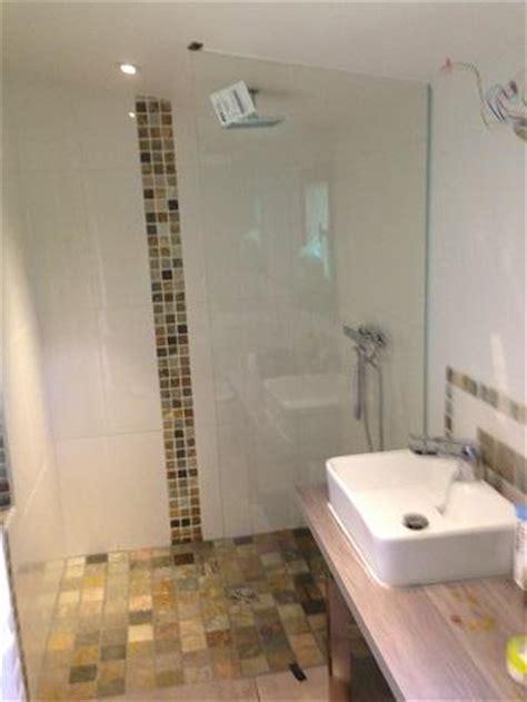 Meuble Couedel Muzillac by Salle Deau Wc Cheap Toilettes Wc Cabinets Dco Originale