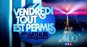 Renouvellement Permis E Périmé : ce soir dans vendredi tout est permis embarquez pour un prime de folie avec arthur video ~ Medecine-chirurgie-esthetiques.com Avis de Voitures