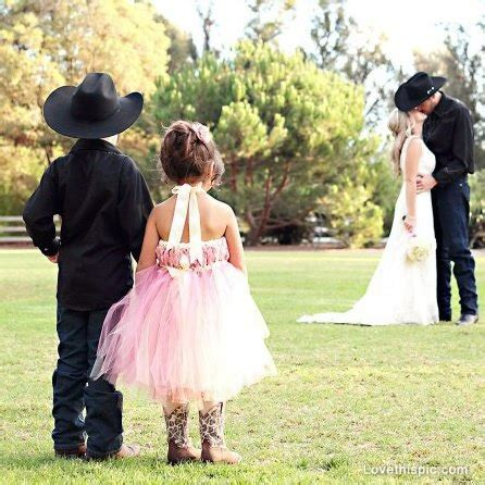 country western wedding photography country wedding pictures photos and images for