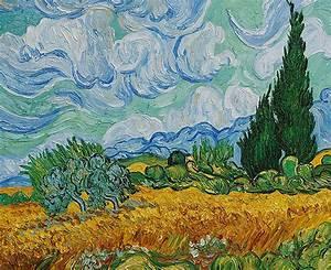 impressionist paintings | post-impressionist painter | Art ...