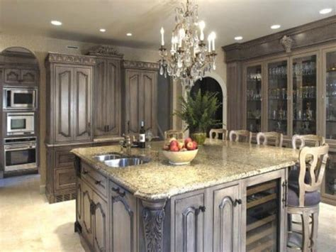 kitchen cabinets houston   years  experience