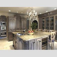 Kitchen Cabinets Houston  Over 30 Years Of Experience