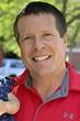 Jim Bob Duggar   Fundamentalists Wiki   Fandom