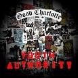 Good Charlotte | Music fanart | fanart.tv