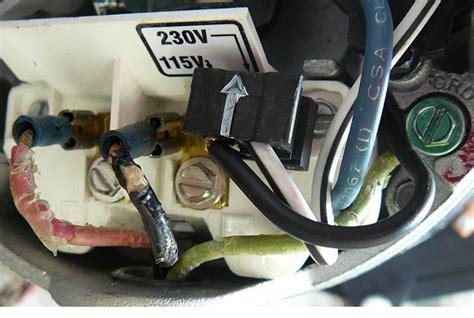 wire  pool pump inyopoolscom