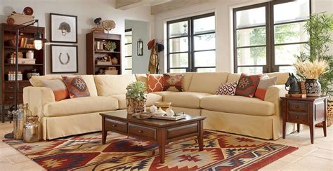 how many throw pillows on a sofa sectional sofa with throw pillows home decor here review
