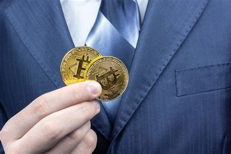 Customers are hesitant to place orders or even deposit funds unless they see a full order book and trading activity. Hedge Funds Are on the Losing Side of the Bitcoin Futures Bet Lately