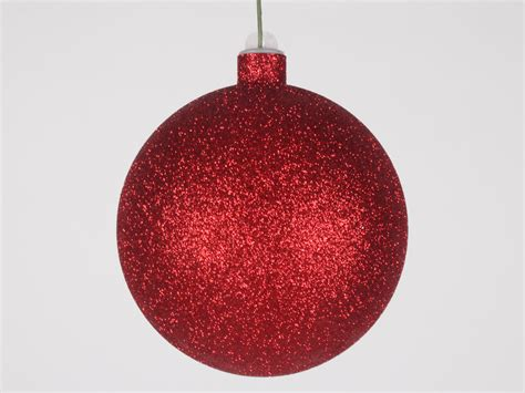 red christmas ornaments winterland inc bulk ornaments