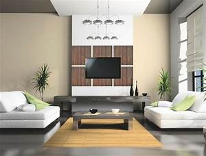 interieur maison couleur taupe With quelle couleur pour mon salon 13 besoin de vos avis sur la deco de mon sejour de 32 m2