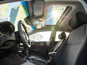 2019, Hyundai, Accent, Mpg, Price, Reviews, U0026, Photos