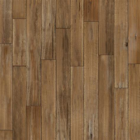 shop design innovations reclaimed  sq ft aged cedar wood