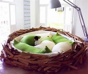 Jugendliche Betten : coole betten f r jugendliche schlafzimmer ~ Pilothousefishingboats.com Haus und Dekorationen